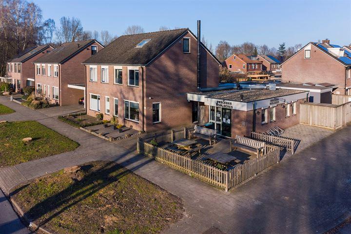 Woolderesweg 106, Hengelo (OV)
