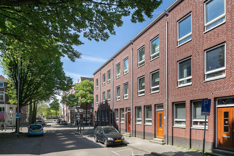 Bekijk foto 2 van Wattierstraat 9