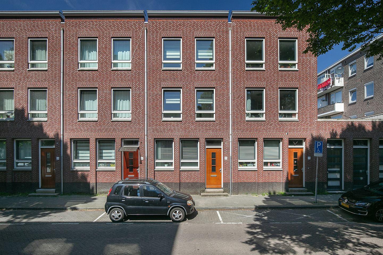 Bekijk foto 3 van Wattierstraat 9