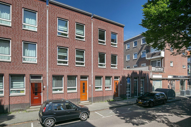 Bekijk foto 4 van Wattierstraat 9