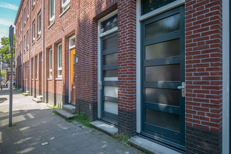 Bekijk foto 5 van Wattierstraat 9