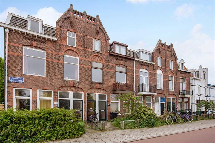 Loosduinse Hoofdstraat 1144