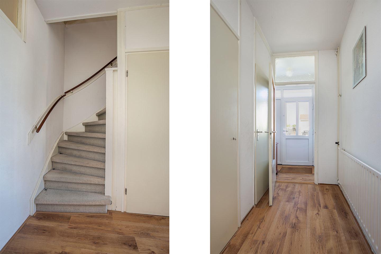 Bekijk foto 3 van de Ruyterstraat 41