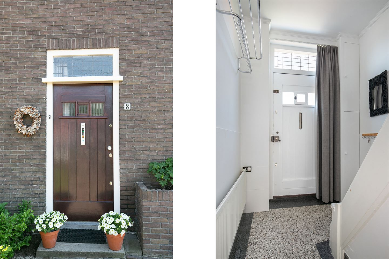 Bekijk foto 2 van Hyacinthstraat 8