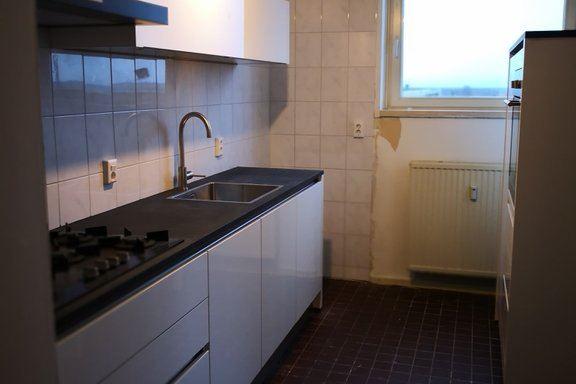Bekijk foto 3 van Houtweg 243
