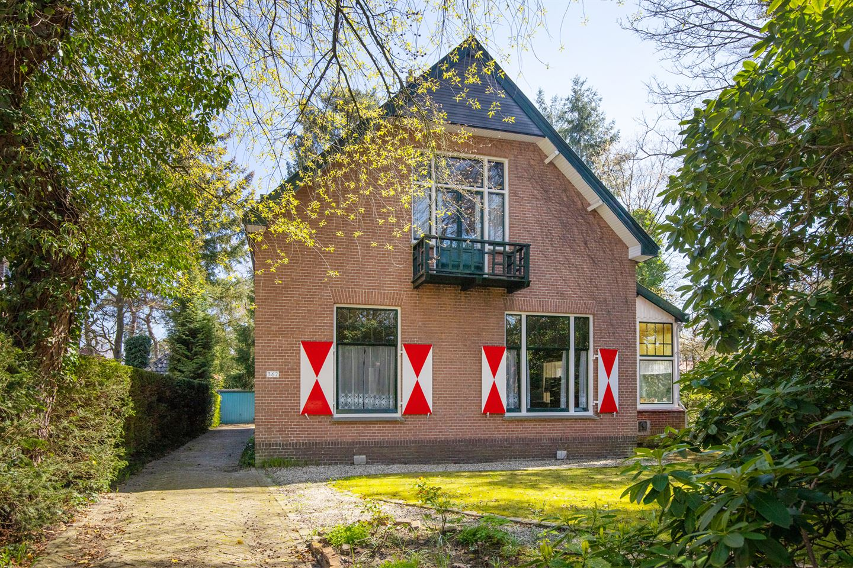 Bekijk foto 1 van Soestdijkseweg Noord 362