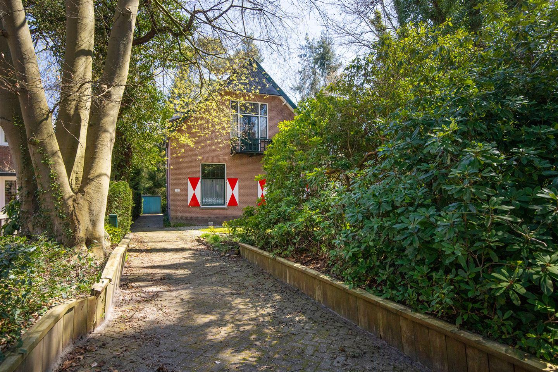 Bekijk foto 3 van Soestdijkseweg Noord 362