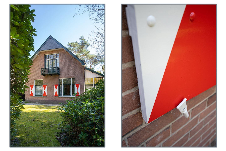 Bekijk foto 5 van Soestdijkseweg Noord 362