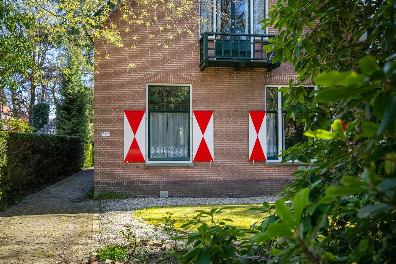 Bekijk foto 4 van Soestdijkseweg Noord 362