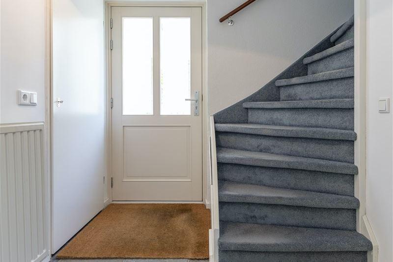 Bekijk foto 3 van Weth. Bressersstraat 2