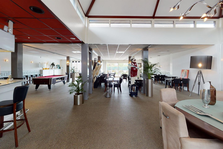 Bekijk foto 3 van Peuterdijk 45