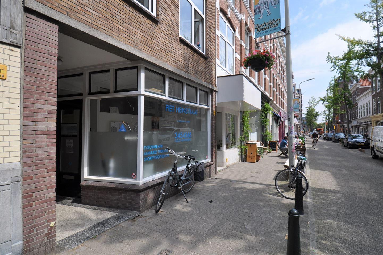 Bekijk foto 3 van Piet Heinstraat 43
