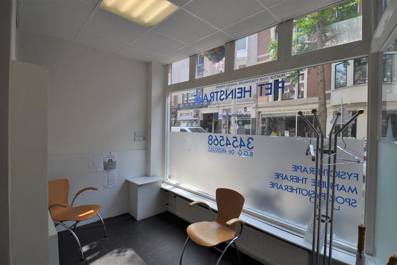 Bekijk foto 4 van Piet Heinstraat 43