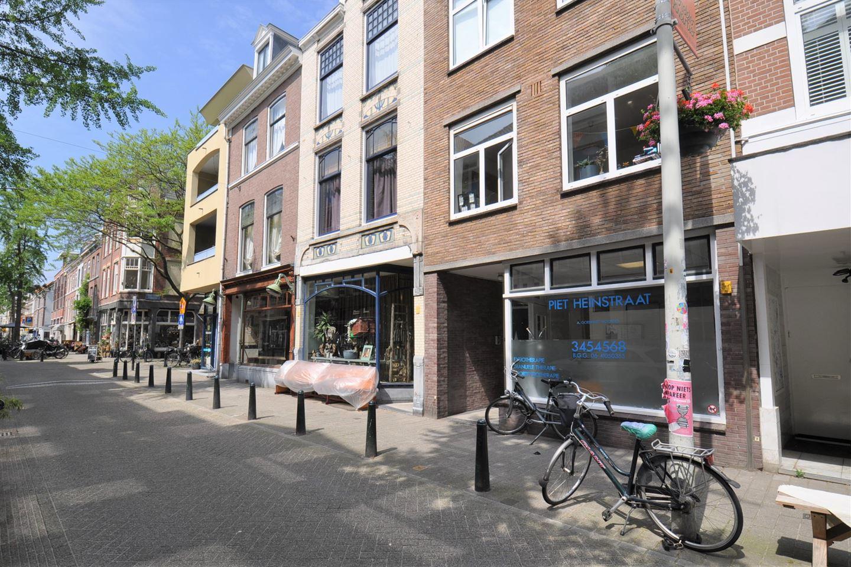 Bekijk foto 2 van Piet Heinstraat 43