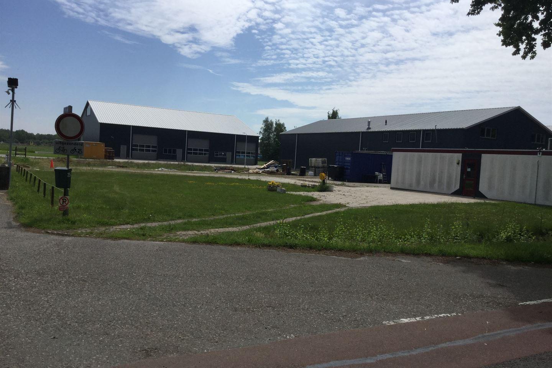 Bekijk foto 2 van Hoogeveenseweg 35