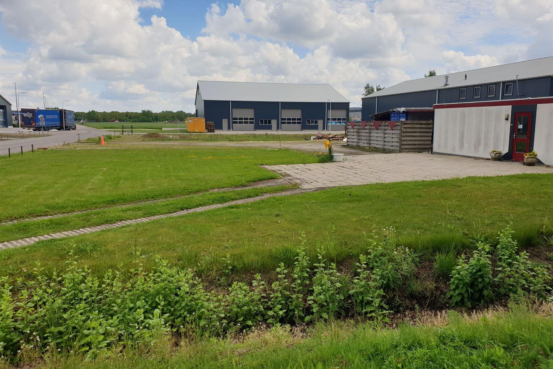 Bekijk foto 1 van Hoogeveenseweg 35