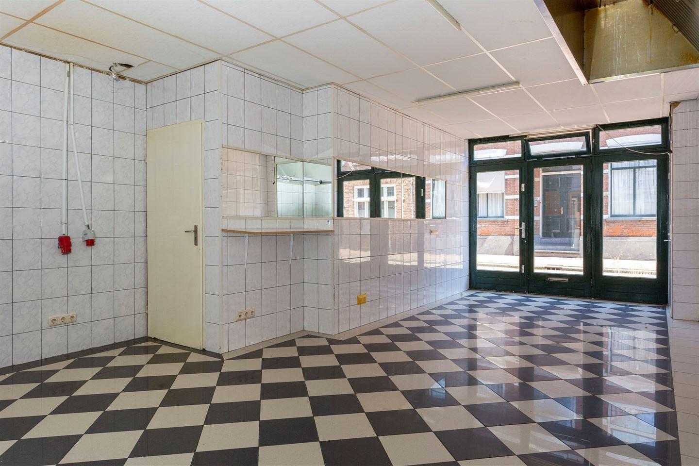 Bekijk foto 4 van Boschstraat 68 a