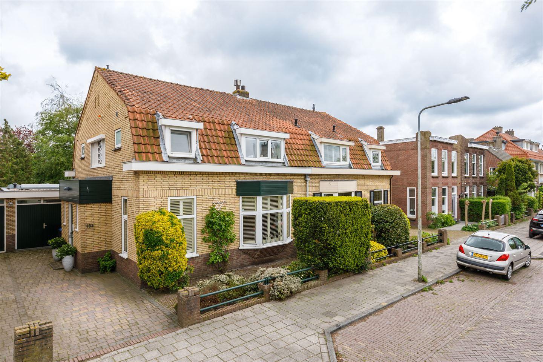 View photo 1 of Haagweg 194