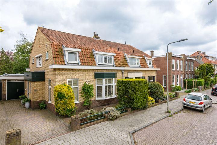Haagweg 194