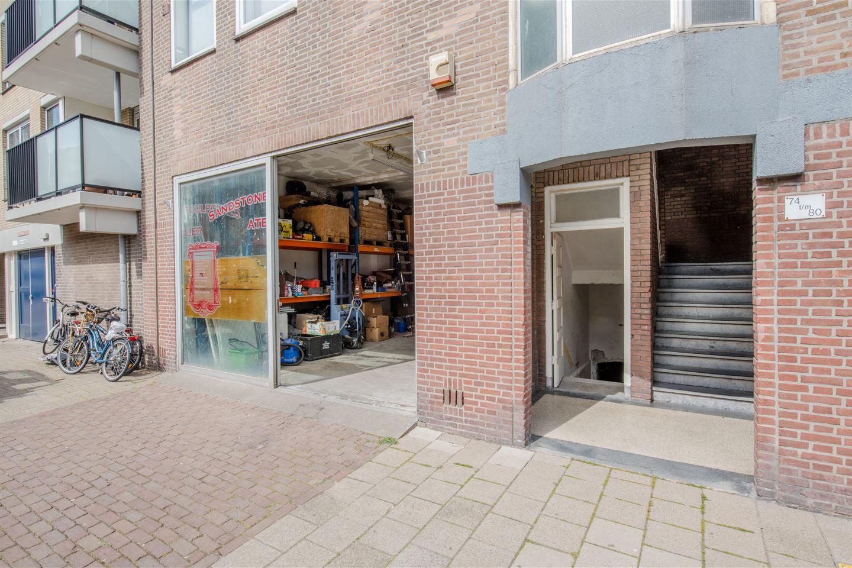 Bekijk foto 1 van Gevers Deynootstraat 72