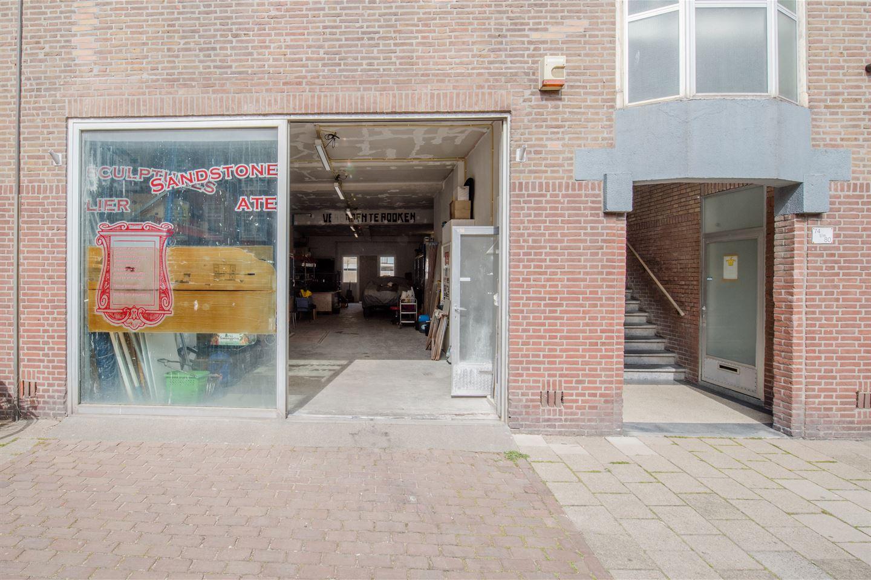 Bekijk foto 3 van Gevers Deynootstraat 72