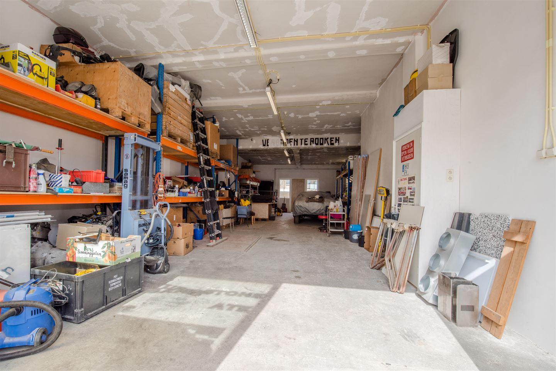 Bekijk foto 4 van Gevers Deynootstraat 72