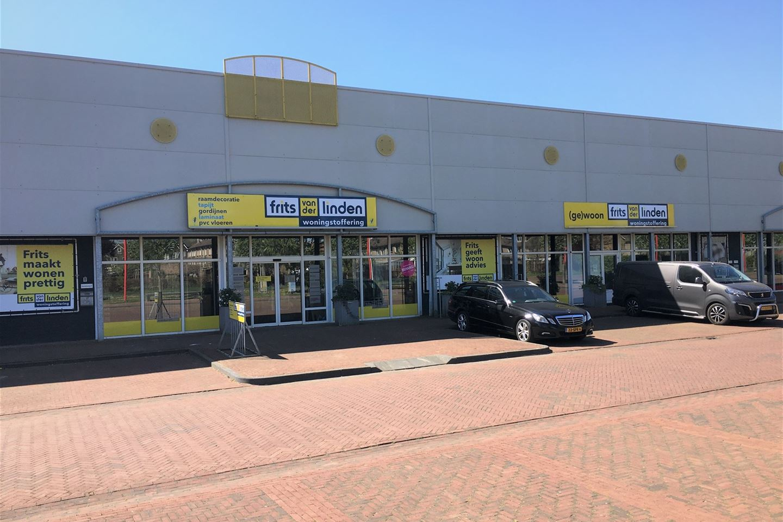 Bekijk foto 1 van Handelsweg 4