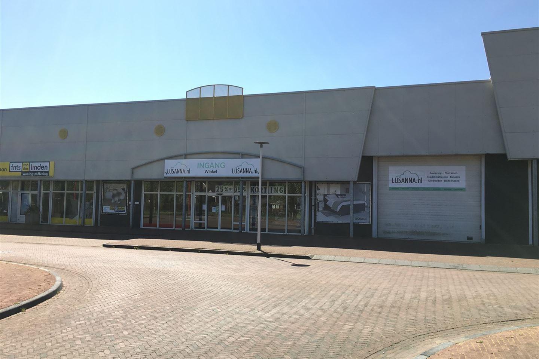 Bekijk foto 2 van Handelsweg 4