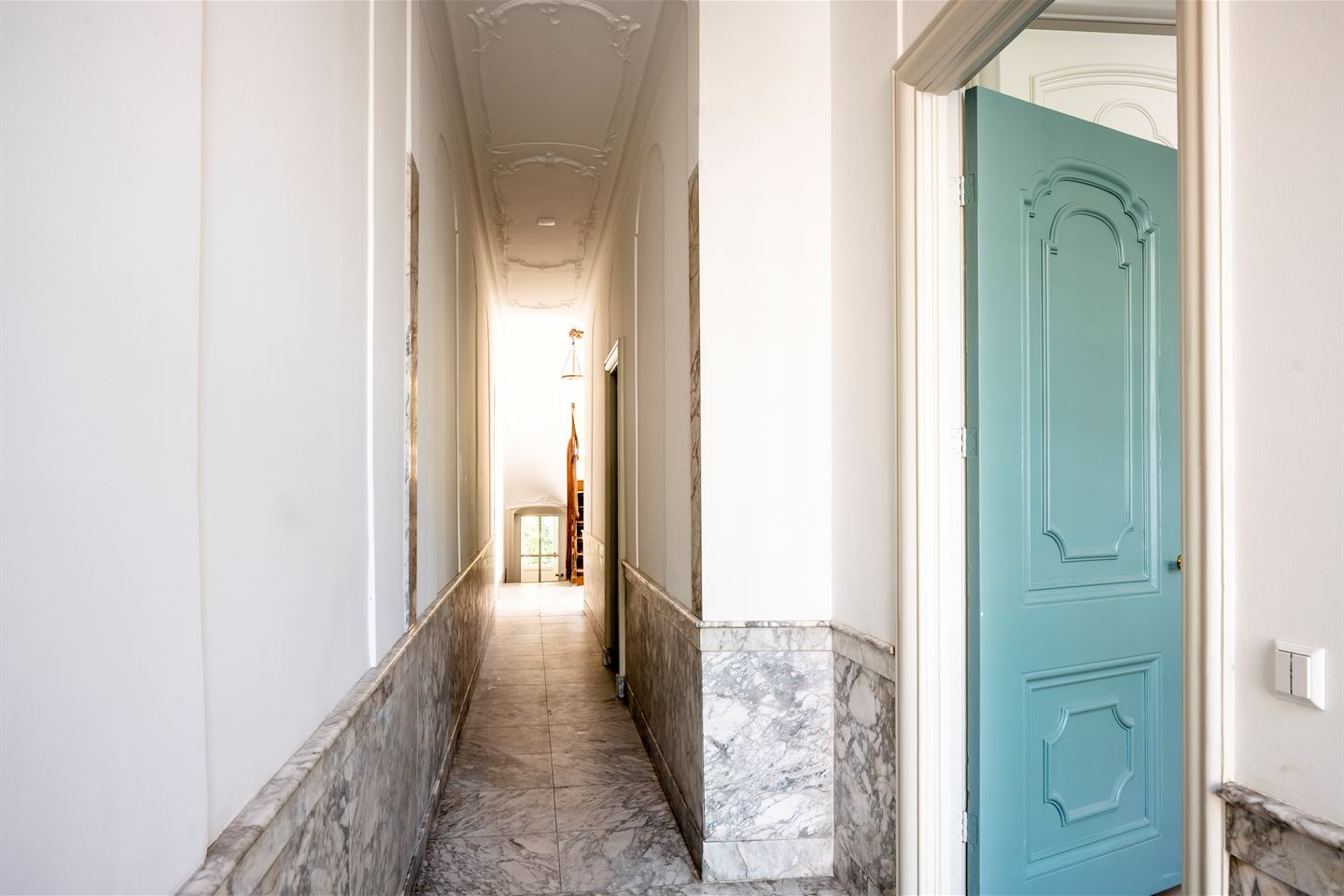 View photo 3 of Keizersgracht 546
