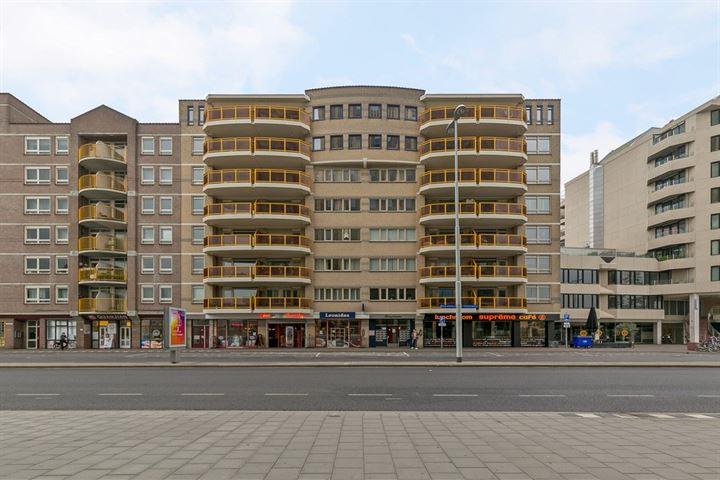 Stationsweg 40