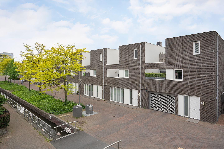 Bekijk foto 1 van Beurtvaartstraat 73