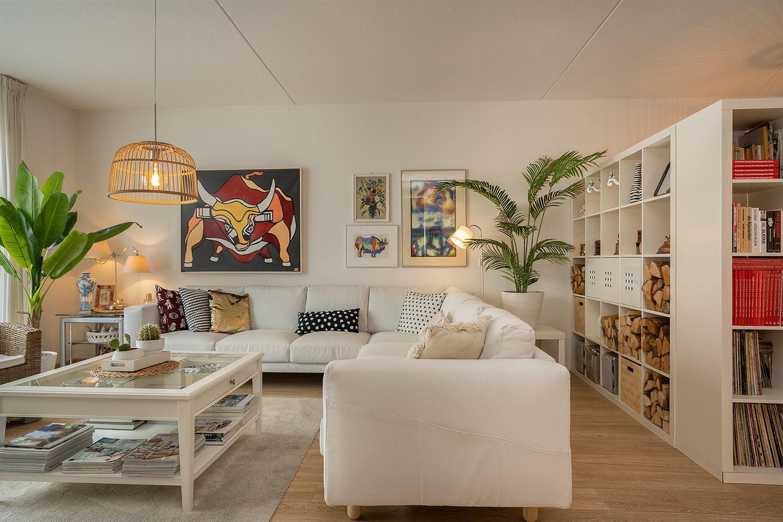 Bekijk foto 4 van Beurtvaartstraat 73