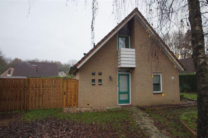 Wighenerhorst 24
