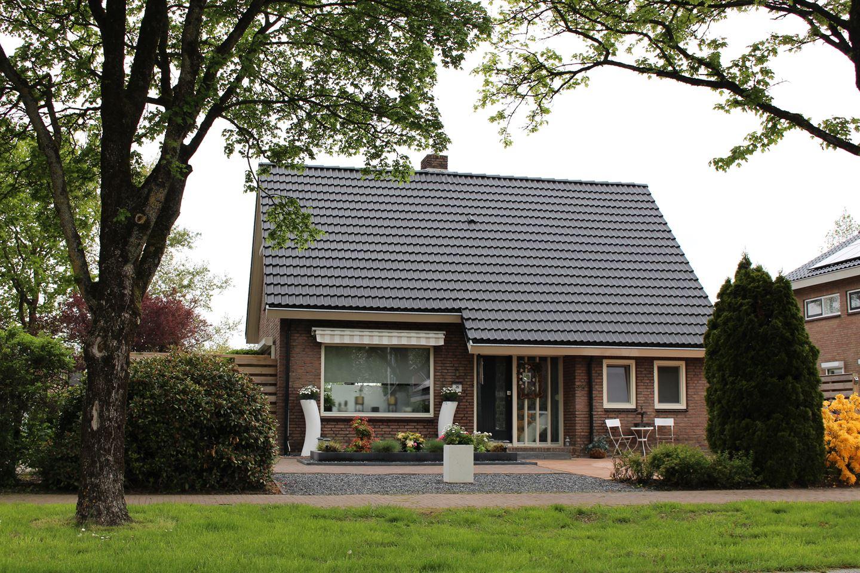 Bekijk foto 1 van Hoofdstraat 35