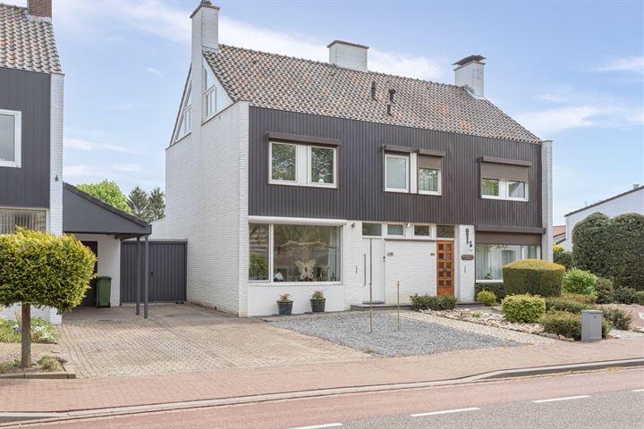 Ambyerstraat Noord 186