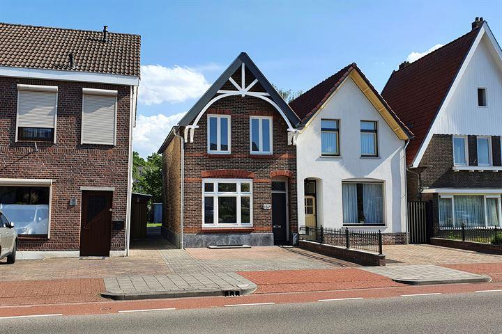 Heerlerweg 150