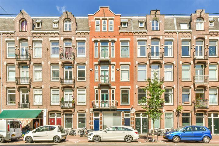 Frederik Hendrikstraat 104 1
