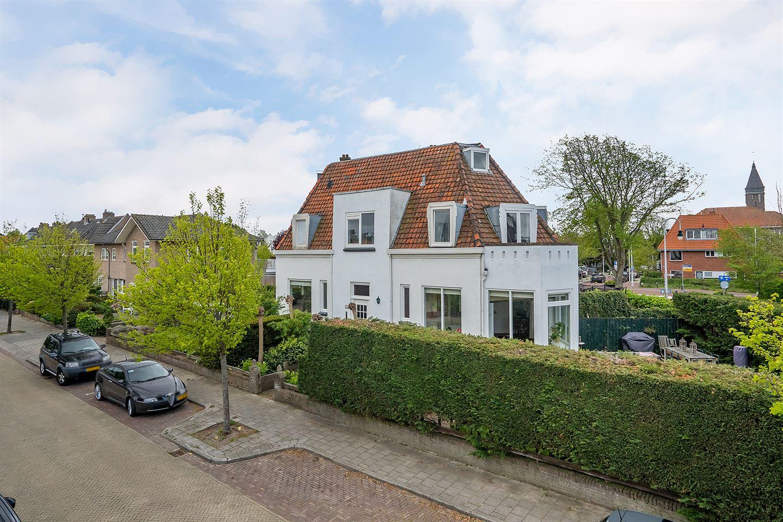 Bekijk foto 1 van Wilhelminaweg 2