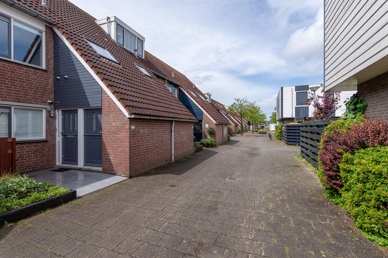 View photo 3 of Suze Groenewegstraat 5