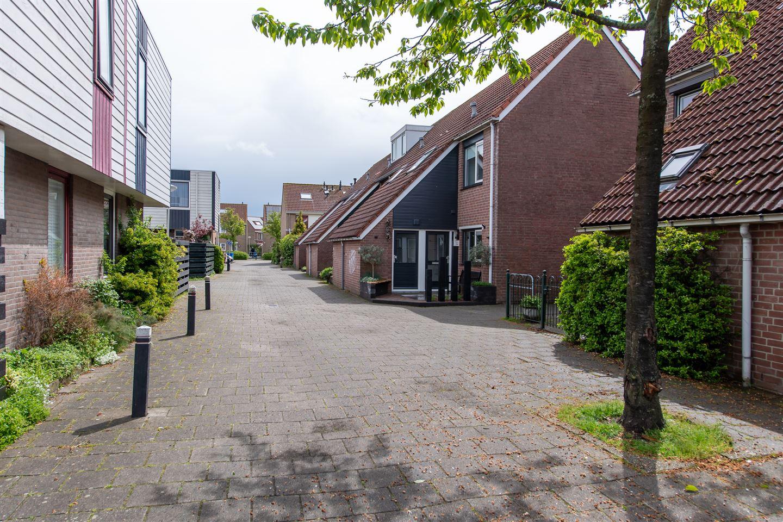 View photo 4 of Suze Groenewegstraat 5