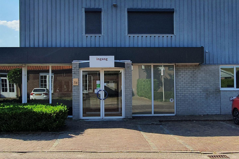 Bekijk foto 3 van Oranjestraat 56