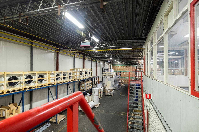 Bekijk foto 5 van Industrieweg 69