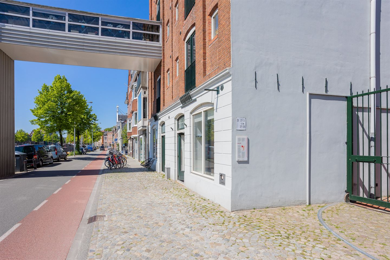 Bekijk foto 1 van Noorderhaven 27 -1