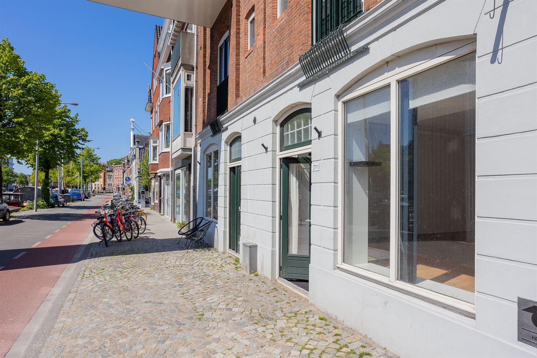 Bekijk foto 2 van Noorderhaven 27 -1
