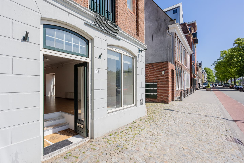 Bekijk foto 4 van Noorderhaven 27 -1