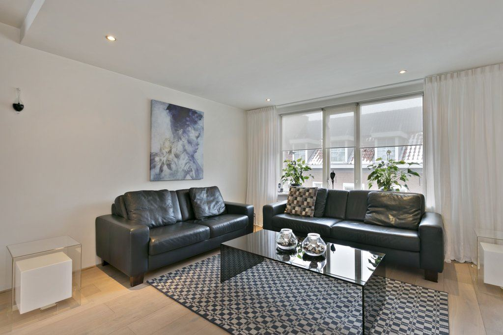 View photo 5 of Kerkstraat 31