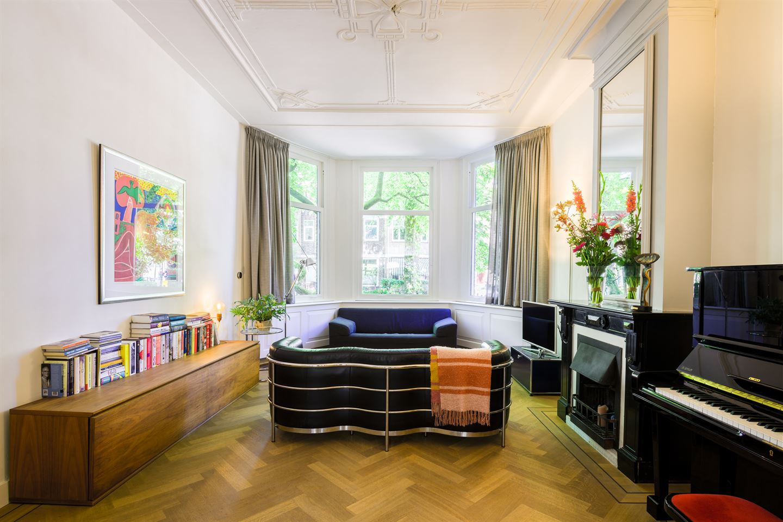 View photo 3 of Prins Hendriklaan 99