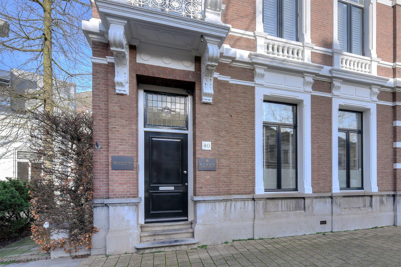 Bekijk foto 3 van Sophiastraat 40 - 40a