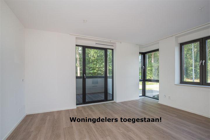 Joan Muyskenweg 4 B7