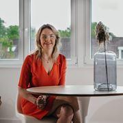 Celine Wegewijs - NVM-makelaar